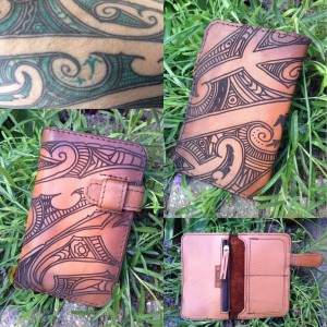 RUBB-Leatherworks