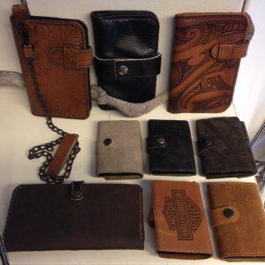 RUBB Leatherworks